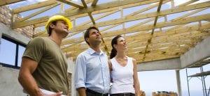 Property Improvement Contracting