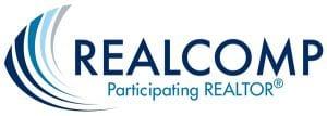 Realcomp logo