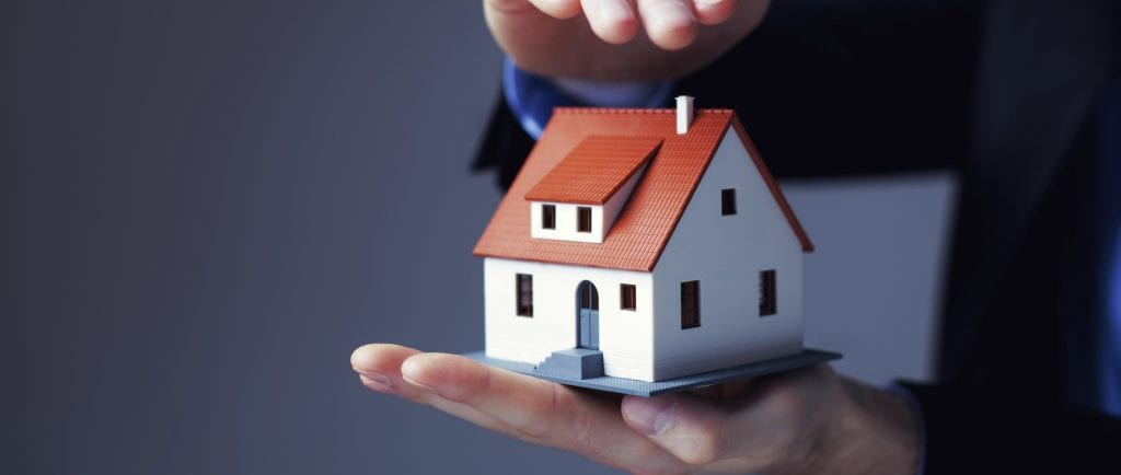 Securing Property Insurance